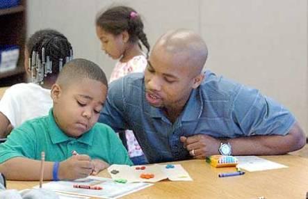 black-mentors1