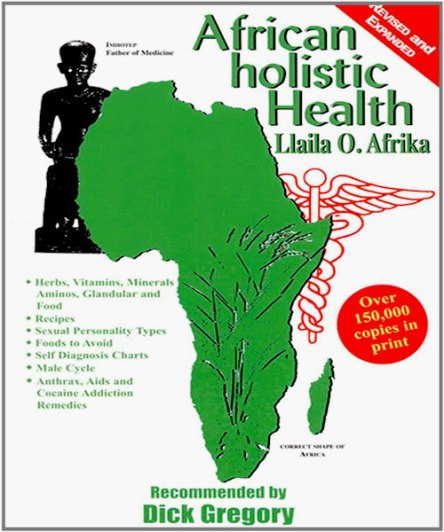 african-holistic-health21
